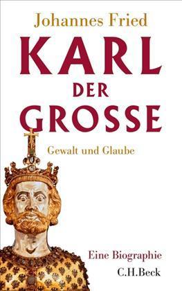Karl der Große Beck Verlag