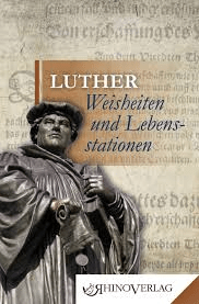 Luther_Rhino