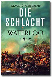 Waterloo Theiss Verlag