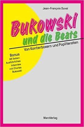Bukowski II