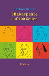 Shakespeare auf 100 Seiten docx
