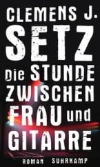 Setz-cover-42495