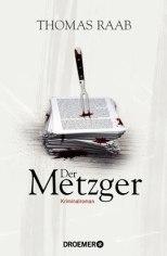 Thomas Raab_Der Metzger
