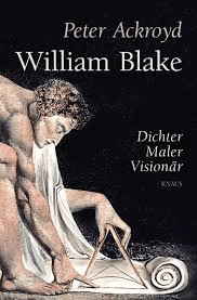 peter-ackroyd_william-blake