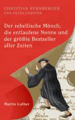 der-rebellische-monch_gabriel-verlag-2016
