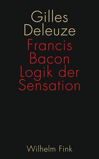 gilles-deleuze-_logik-der-sensation-wilhelm-fink-verlag-2016