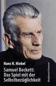 beckett_konigshausen-u-neumann