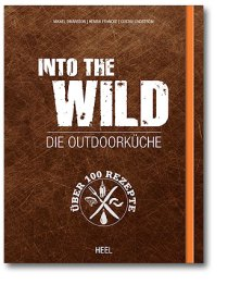 outdoorkuche_heel-verlag