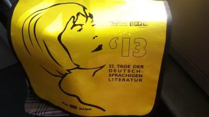 literaturtasche_bachmann-klagenfurt-2013_-w-pobaschnig
