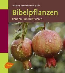 bibelpflanzen_-ulmer-verlag