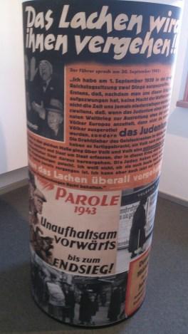 Ausstellung_Klagenfurt Dommuseum 15
