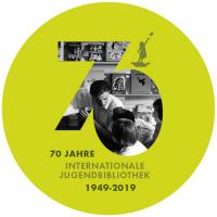 Die Internationale Jugendbibliothek (IJB) wird 70  – Teil 2 – Interviews