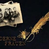 Frauen in Bewegung: TeilnehmerInnen des ersten bayerischen Frauentages (1899)