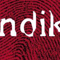 Autoren: Krimitag 2019 – Autoren des Syndikats lesen bis zum SCHUSS