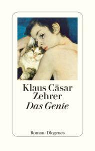 Klaus Cäsar Zehrer - Das Genie