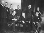 Éric Vuillard - Die Tagesordnung