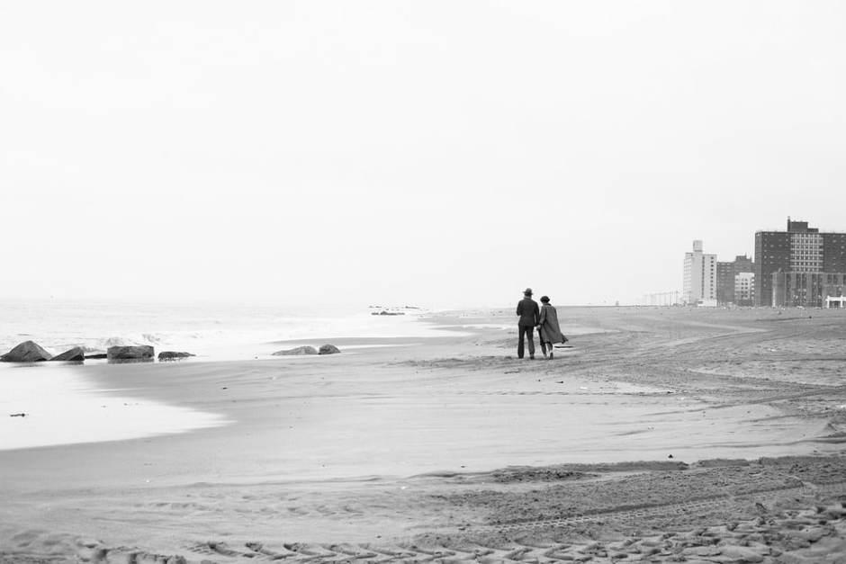 Manhattan Beach Jennifer Egan