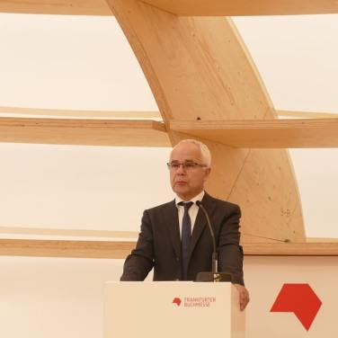 Heinrich Riethmüller