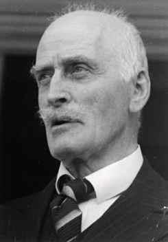 Knut Hamsun Norwegische Literatur