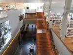 Der Norwegische Buchmarkt und die Literaturförderung - Norwegen Spezial 3