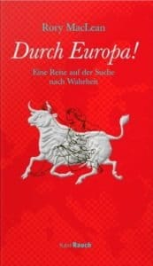 rory-maclean-durch-europa