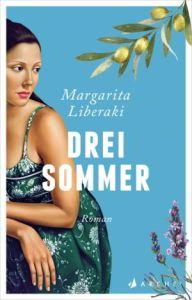 margarita-liberaki-drei-sommer