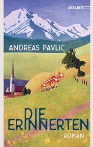 andreas-pavlic-die-erinnerten