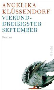 angelika-klüssendorf-vierunddreissigster-september