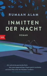 Rumaan alam - Mitten in der Nacht