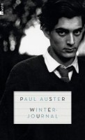 Paul Auster - Winterjournal
