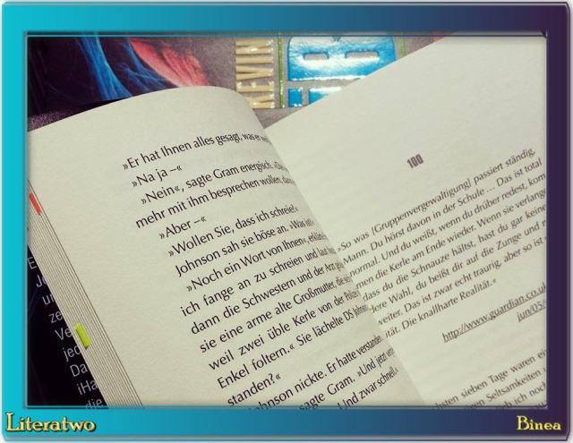 iBoy - Kapitelüberschriften im Dualsystemstil