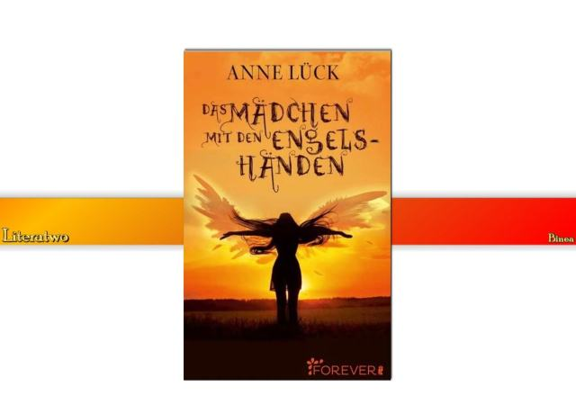 Das Mädchen mit den Engelshänden_Anne Lück_Ebook_Literatwo_Engel_spacer
