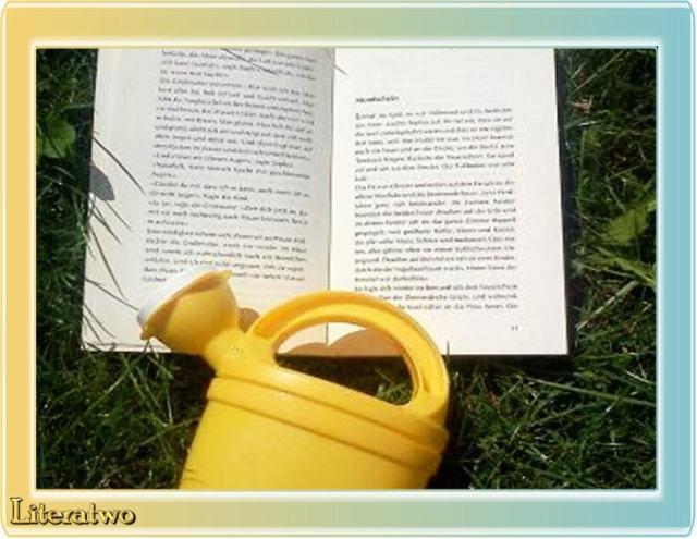 Sommerbuch ~ Tove Jansson