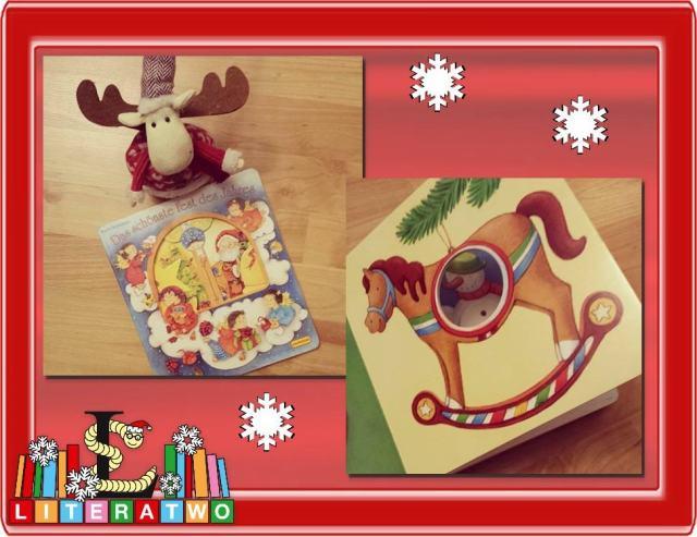 Mein liebstes Weihnachtsbuch - Das schönste Fest des Jahres