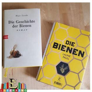 Die-Geschichte-der-Bienen-Maja-Lunde-Literatwo-die-bienen