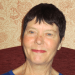 Lynda Plater for Three Wayleave Poets on Saturday 19th