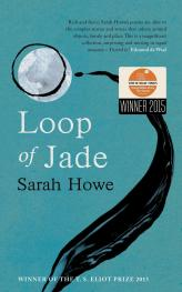 loop of jade