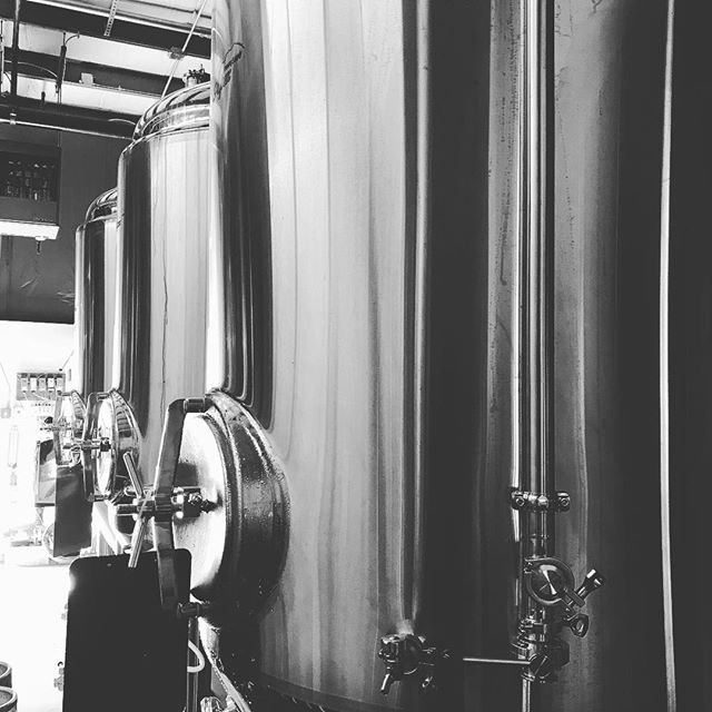 Is it the weekend yet? Tasting room is open Thur and Fri from 4-8pm, Sat from 12-7pm and Sunday from 12-4pm. #lithermanslimited #howmuchcanyoucarry