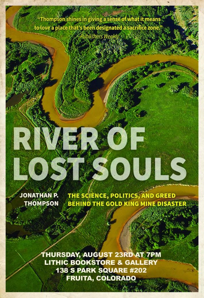 River of Lost Souls August 23 WEB.jpg