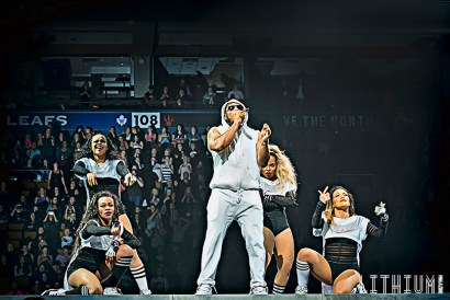 NKOTB, TLC and Nelly
