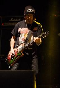 Motorhead at Riot Fest
