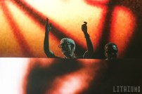 AboveandBeyond_DigitalDreams2016-1-2