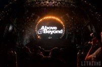AboveandBeyond_DigitalDreams2016-1