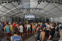Dabin_DigitalDreams2016-1