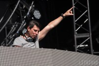 ThomasGold_DigitalDreams2016-1-2