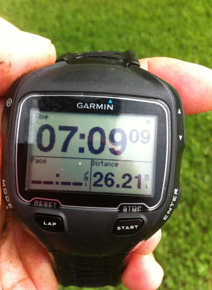 19 things to know about your garmin 910xt lithium man triathlete rh lithiummantriathlete com garmin 910xt instruction manual garmin forerunner 910xt owner's manual