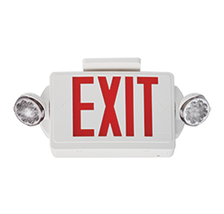exit lithonia lighting acuity brands