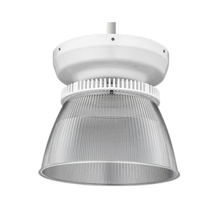 industrial light fixtures lithonia