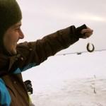 amateur fishing rules
