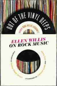 Ellen Willis collection